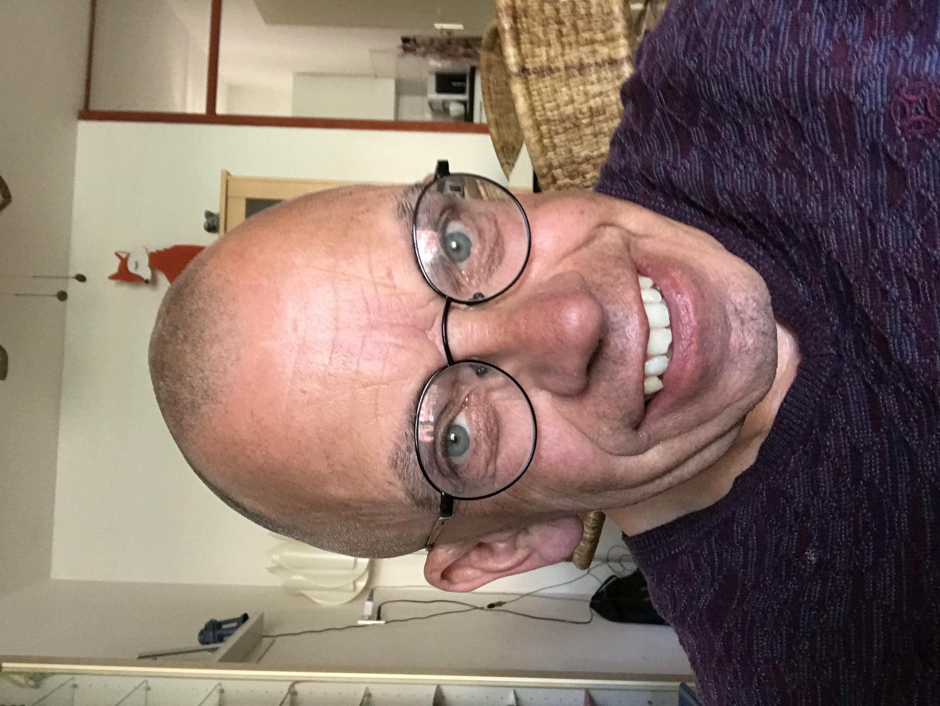 Profielfoto van Bert (27-04-2020)